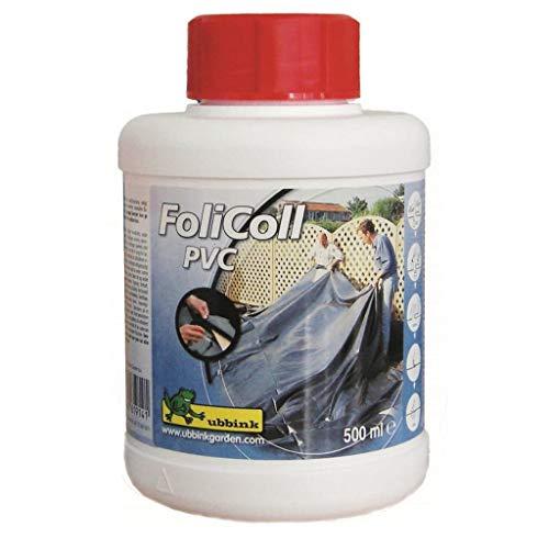 PVC-Kleber 500 ml für 20 m2