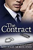 The Contract: 1 (The Contract Series)