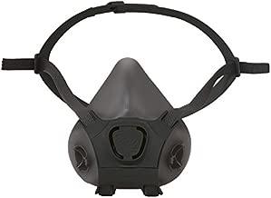 Moldex 7005 Series 7000 of Silicone Reusable Half Mask, Medium