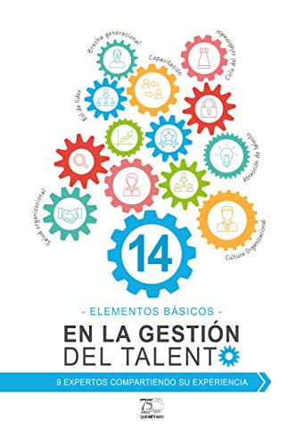 14 elementos básicos en la gestión del talento