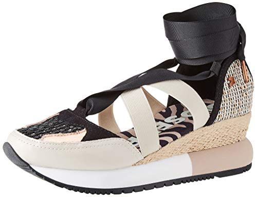 GIOSEPPO Prairie, Zapatillas Mujer