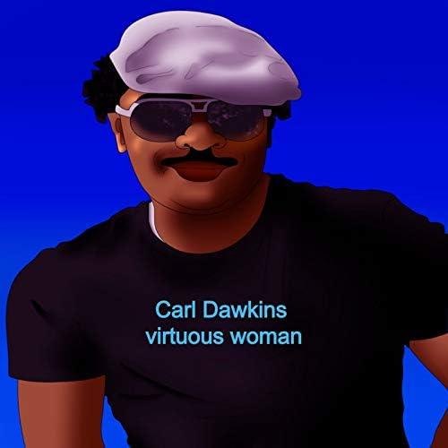Carl Dawkins