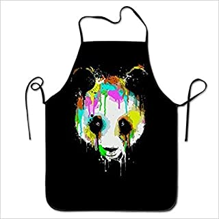 Fs2A1X Unisex I'm NOT Bossy Hen Apron for Women Vintage Apron Dress Men Cooking Apron Pinafore
