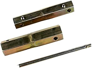 Best spark plug wrench size lawn mower Reviews