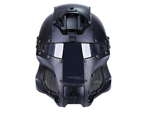 Top 10 best selling list for wosport airsoft helmet
