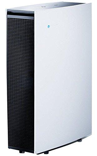 Blueair Luftreiniger Pro L mit Partikel Filter