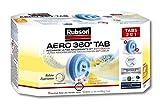 Rubson Aero 360 - Recambios de taburetes, aroma a flores salvajes,...