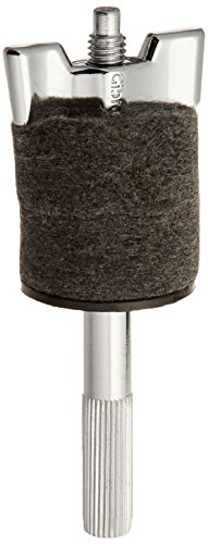 Gibraltar SC-MCSA4 4 Inch Mini Cymbal Stacker