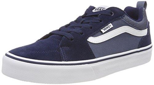 scarpe vintage VANS Filmore