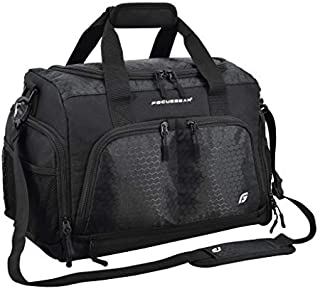machine washable gym bag