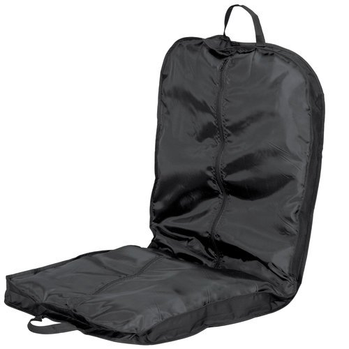 """Travelers Club 48"""" GARMENT CARRIER - AT-54048-001"""