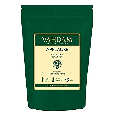 Jusqu'à 50% de rabais sur les thés en vrac les plus vendus