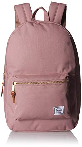 Herschel Settlement Backpack 10005-02077; Unisex backpack; 10005-02077; pink; One size EU ( UK)