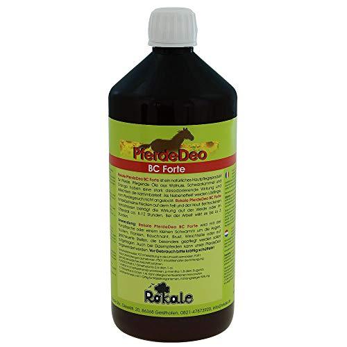 Rokale BremsenClean 750 ml - PferdeDeo BC Forte