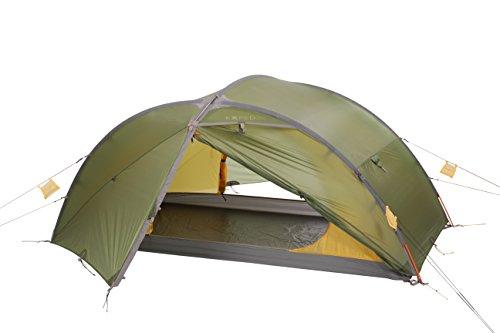 Exped Venus II UL Backpacking Tent