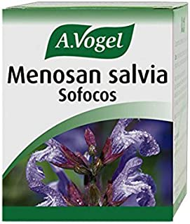 Bioforce (A. Vogel) Menosan, 13 gr