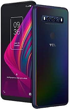 TCL 10 SE 6.5