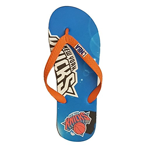 NBA Chanclas NY Knicks Size: 37 EU