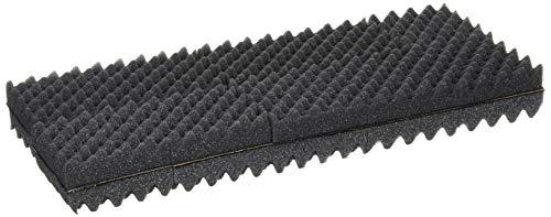 エーモン 音楽計画 制振吸音材 約70mm×70mm 厚さ約25mm・20枚入 2366