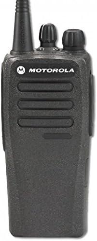 CP200D AAH01JDC9JA2AN Max 72% OFF Original Ranking TOP14 Motorola 136 VHF Digital Analog