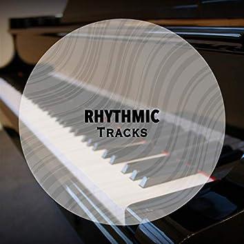 Rhythmic Study Tracks