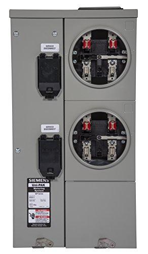 Siemens DTGNF323R Programming