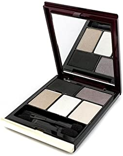 Kevyn Aucoin The Essential Eyeshadow Set, Palette #2, 1 set