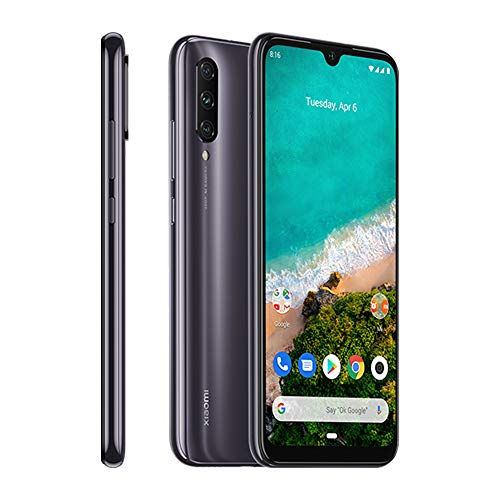Code de réduction - One Plus 6T 8 / 128Gb 335 €