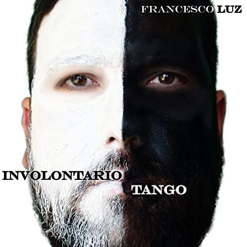 Francesco Luz