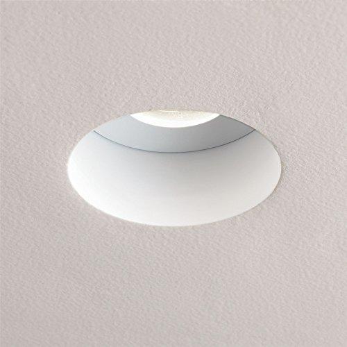 Astro Lighting – Spot encastré LED Feu rond 5702