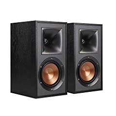 "Single 4"" spun-copper IMG woofer 1"" aluminum LTS tweeter mated to a 90x90 square Tractrix Horn 68 hertz - 21 kilohertz +/- 3dB; Nominal impedance - 8 ohms; Compatible crossover frequency – 1,730 hertz Sensitivity 90dB 200 watts power handling"