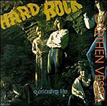 Hard Rock, Everlasting Life