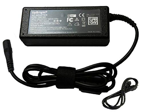 UpBrightl 2-Prong 29V AC/DC Adapter Replacement for Limoss MRP75894 MRP 75894 Wireless Rechargeable...
