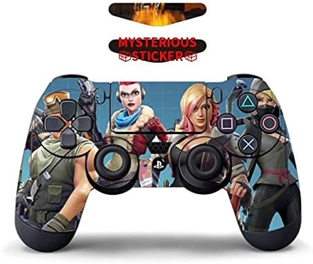 Davitu Electronics In a popularity Video Games Accessories security - Replacement Parts