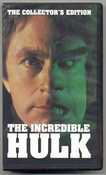 The Incredible Hulk Collector's Edition: 747 & My Favorite Magician