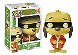 Funko 3929 POP Vinyl Hanna Barbera Hong Kong Phooey Figure