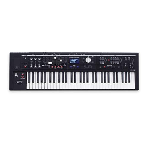 ROLAND VR-09-B teclado midi produccion profesional comprar online