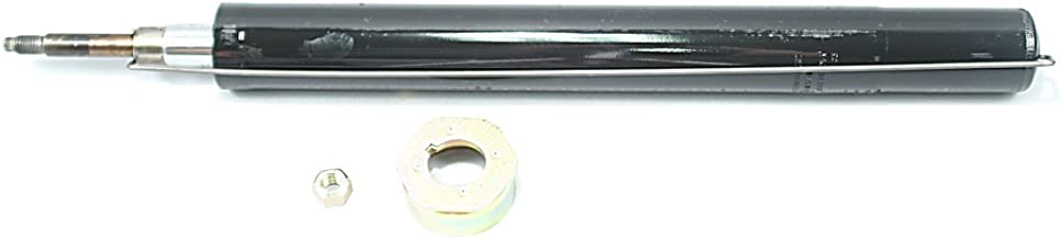 Monroe 73306 OESpectrum Sensa-Trac Strut Cartridge