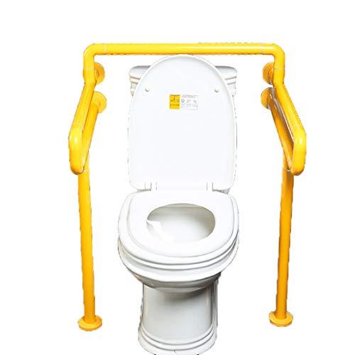 Fire cloud RVS wastafel leuning sleuning sleuven voor oudere toilet toegankelijk anti-slip veiligheidsleuning