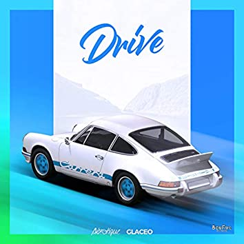 Drive (The Remixes)