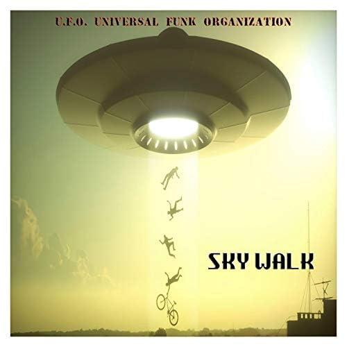 Universal Funk Organization
