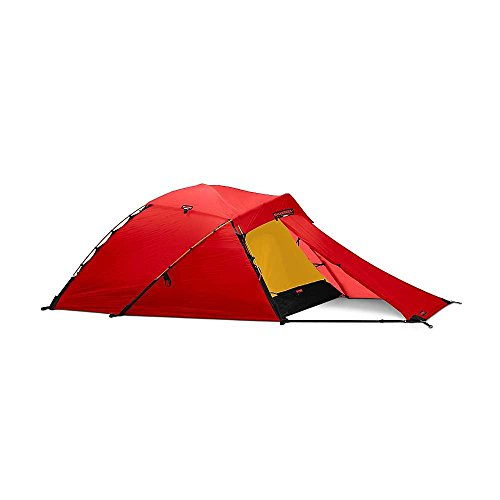 Jannu 2-Person Camping Tent