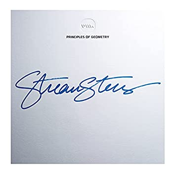 Streamsters