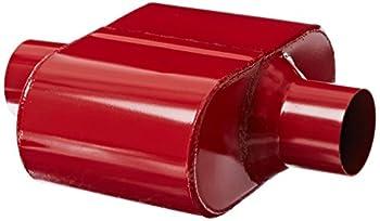 cherry bomb extreme muffler