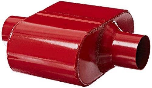 Cherry Bomb 7426 Extreme Schalldämpfer