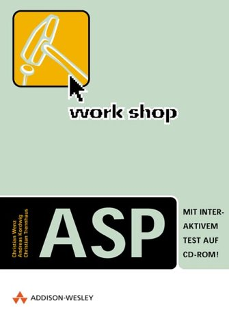 Workshop ASP