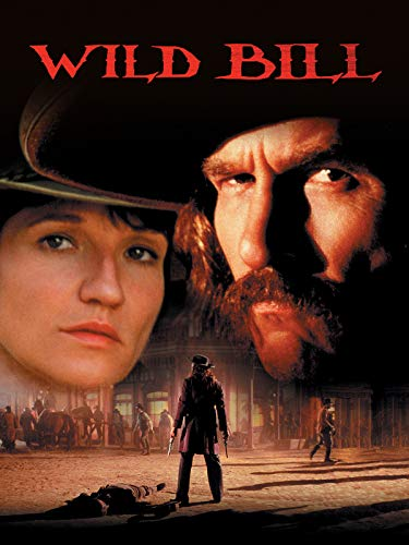 Wild Bill (DE)