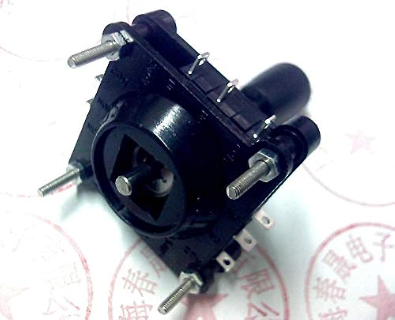 [VK] Original CV4XI02R1G SENTOP Joystick Switch