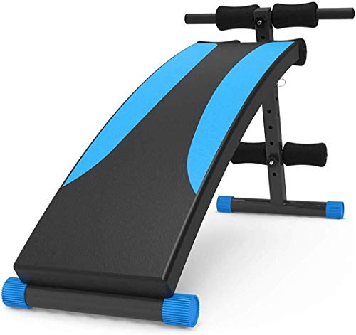 Learn More About Olk Convenient Adjustable Abdominal Exercise Sport Utility Table Plate, The Swash P...