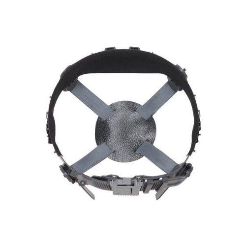 ミドリ安全/ミドリ安全 ヘルメット 内装一式 SC-13PCLVRA用(3965015) 4007012144 [その他]